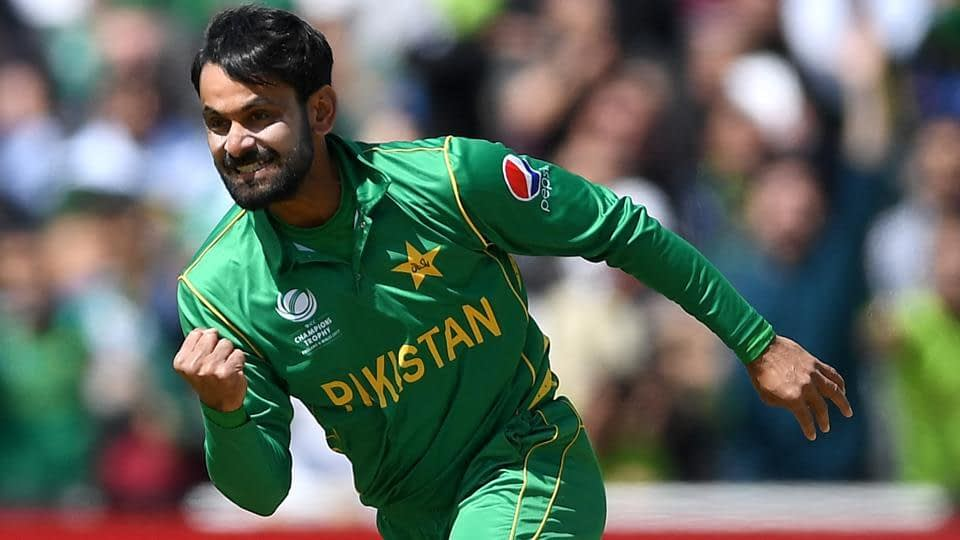 add add PCB need to communicate better with senior players: Hafeez