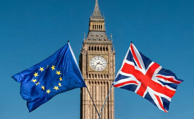 On Wednesday, European lawmakers approved Britain's departure from the European Union (EU). Earlier debates made mixed comments for Britain, with some warning the country not to ask for too many concessions during the upcoming trade talks. In the European Parliament, 621 votes were cast in favor of the Brexit Agreement and 49 votes against. With this, Britain's departure from the EU has been approved. The Brexit agreement was signed by British Prime Minister Boris Johnson last year in talks with other 27 EU leaders. In Britain, a referendum was held in June 2016 on the decision to leave the EU. EU countries were already preparing for the possibility of negotiating a new trade deal with Britain. After separating from the EU on Friday, Britain will remain in the EU's economic system until the end of this year, but will not be able to give any opinion about any policy. Britain is the first country to leave the EU.
