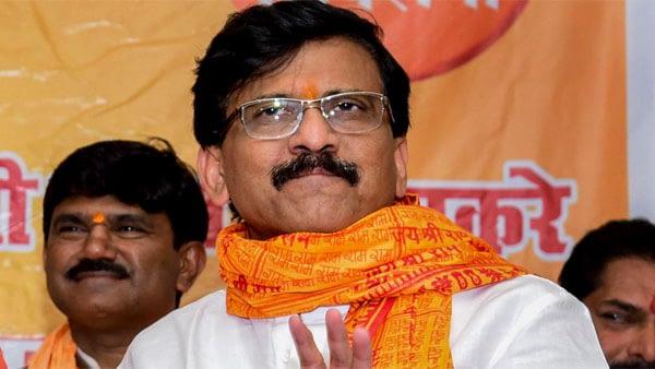 Shiv Sena again taunts Congress over UPA leadership