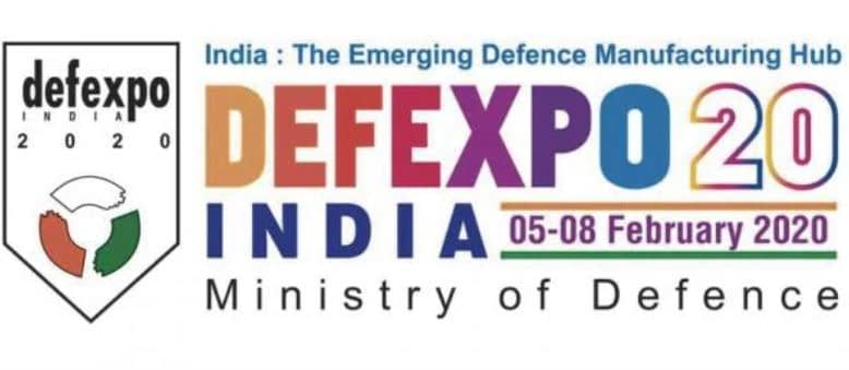 Defence Expo: Small industries have high expectations from defense companies