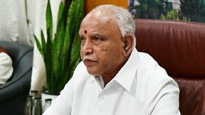 New Karnataka cabinet ministers
