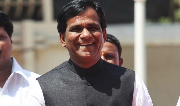 BJP will form govt in Maharashtra