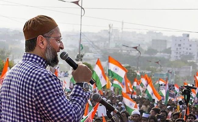 BJP-ruled states mocking