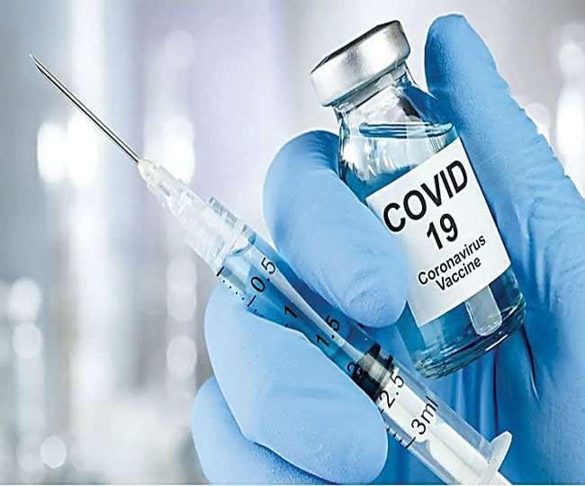 Johnson & Johnson halts Covid-19 vaccine